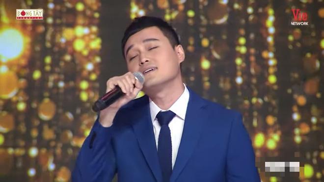Nhật Kim Anh tiết lộ từng yêu thầm Quang Vinh tại Ký ức vui vẻ 0
