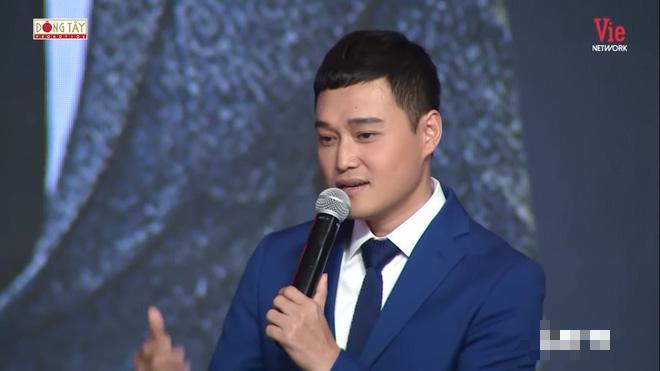 Nhật Kim Anh tiết lộ từng yêu thầm Quang Vinh tại Ký ức vui vẻ 2