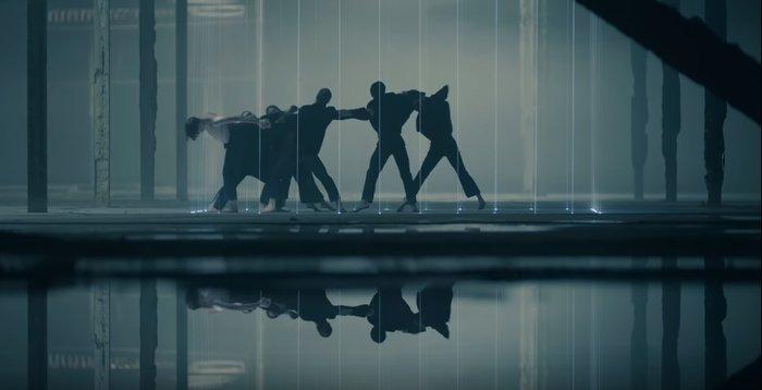 Ra mắt chưa đầy 4 giờ, Black Swan của BTS đã vượt tiền bối thiết lập kỷ lục mới trên iTunes 0