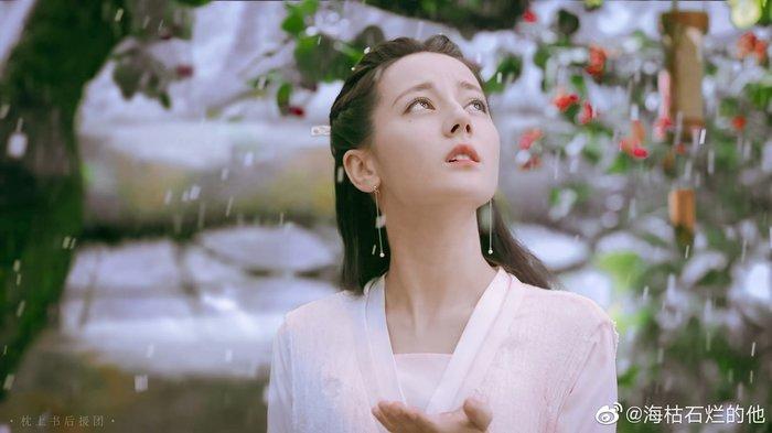 Douban 'Tam Sinh Tam Thế - Chẩm Thượng Thư': Hàng loạt đánh giá 1 sao dù chưa xem phim 4