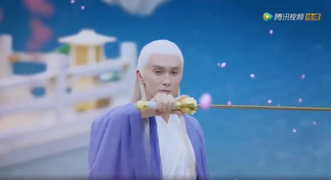 Douban 'Tam Sinh Tam Thế - Chẩm Thượng Thư': Hàng loạt đánh giá 1 sao dù chưa xem phim 7