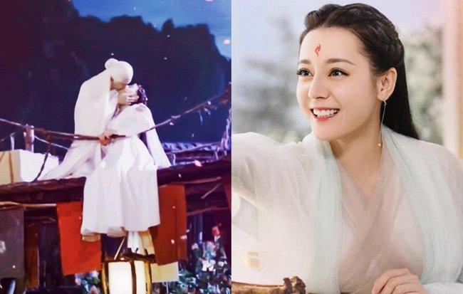Douban 'Tam Sinh Tam Thế - Chẩm Thượng Thư': Hàng loạt đánh giá 1 sao dù chưa xem phim 13