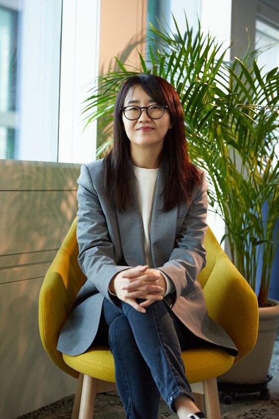 Biên kịch 'Kingdom' tiết lộ Jeon Ji Hyun dự đóng vai chính trong phần 3 4