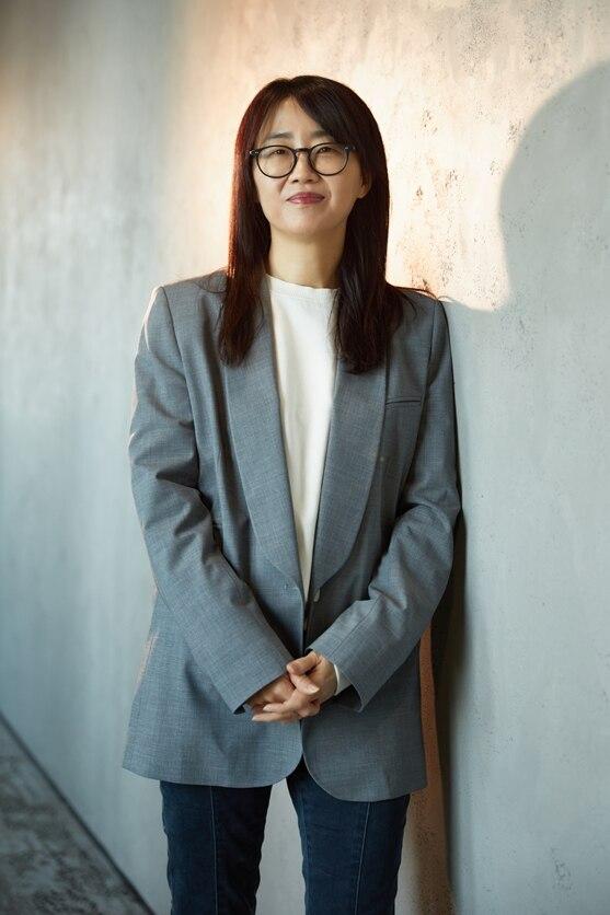 Biên kịch 'Kingdom' tiết lộ Jeon Ji Hyun dự đóng vai chính trong phần 3 5