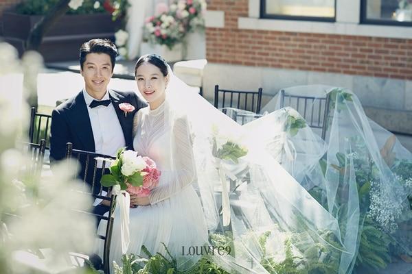 Lee Dong Gun - Jo Yoon Hee là cặp đôi quyền lực thứ 3 ly hôn: Giống và khác gì với Song Song, Goo Hye Sun - Ahn Jae Hyun? 2