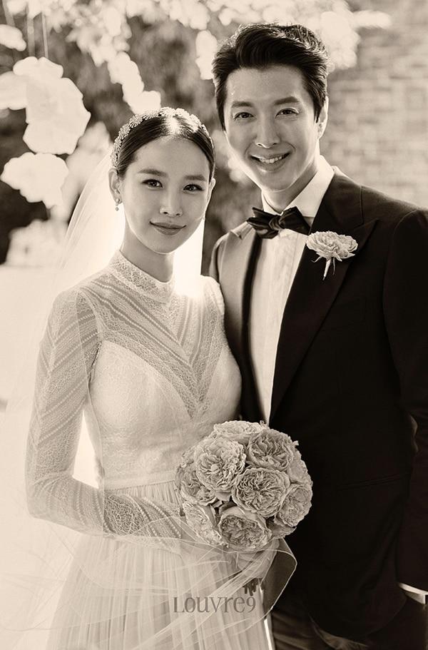 Lee Dong Gun - Jo Yoon Hee là cặp đôi quyền lực thứ 3 ly hôn: Giống và khác gì với Song Song, Goo Hye Sun - Ahn Jae Hyun? 1