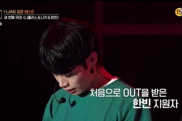Khán giả bức xúc vì thí sinh Việt Nam trong show của Big Hit bị đối xử bất công, Bi Rain làm giám khảo thì như bù nhìn 0