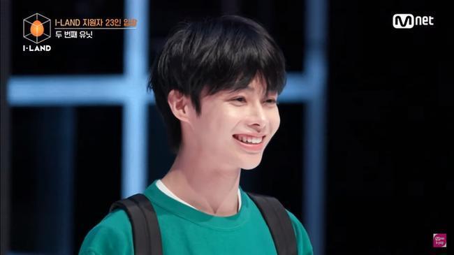 Khán giả bức xúc vì thí sinh Việt Nam trong show của Big Hit bị đối xử bất công, Bi Rain làm giám khảo thì như bù nhìn 2