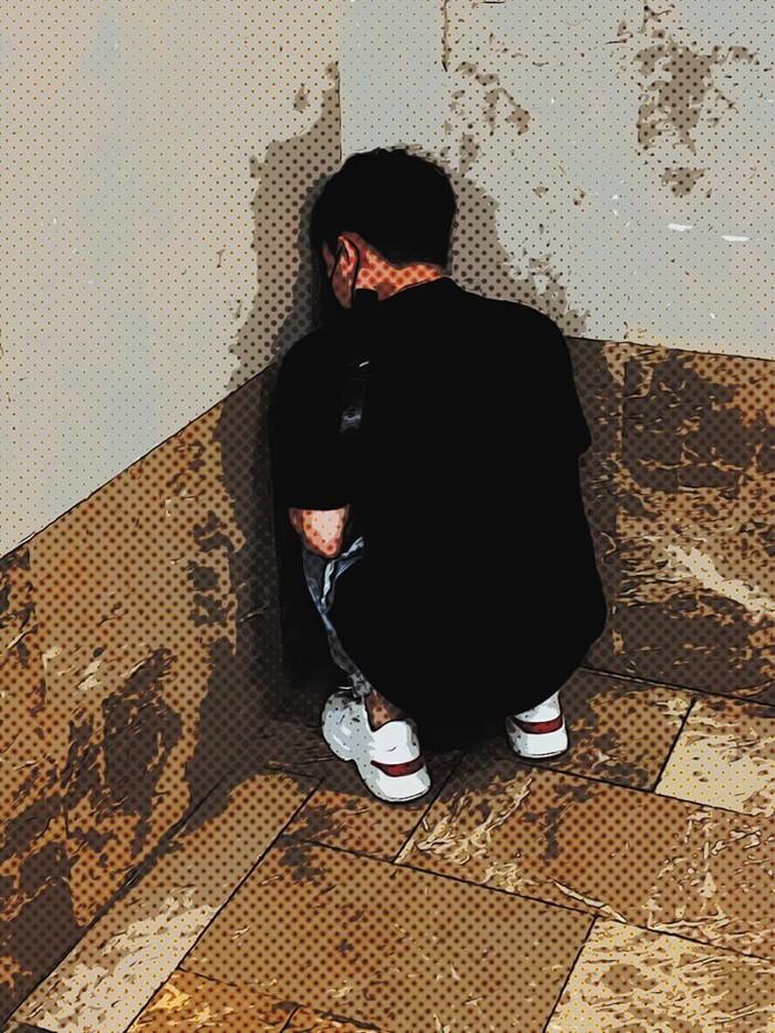 Trúc Nhân bị Hari Won cùng 'hội chị em bạn dì' trêu ghẹo: 'Chỉ có mỗi tường chào đón mình' 0