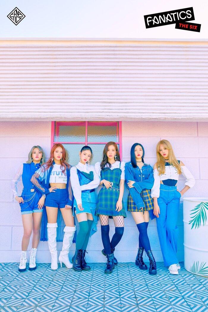 Thành viên của nhóm nhạc Hàn Quốc bị tát khi dùng áo che cho đồng đội, Cnet: The9 tốt quá rồi còn gì! 1