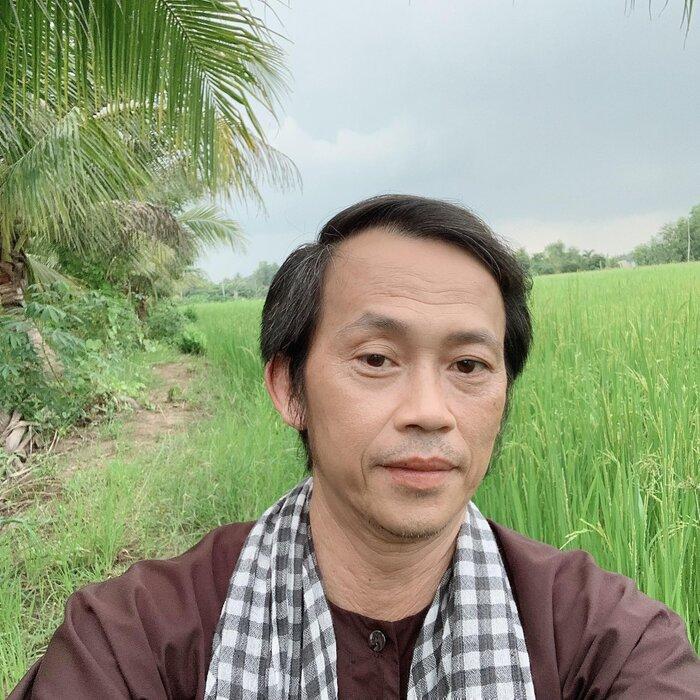 Nghệ sĩ Hoài Linh thông báo không tổ chức giỗ Tổ nghề tại đền thờ 100 tỷ 0