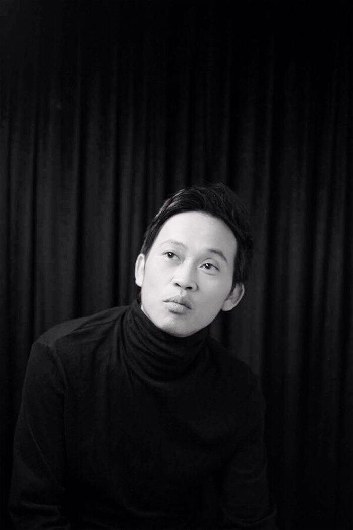 Nghệ sĩ Hoài Linh thông báo không tổ chức giỗ Tổ nghề tại đền thờ 100 tỷ 1