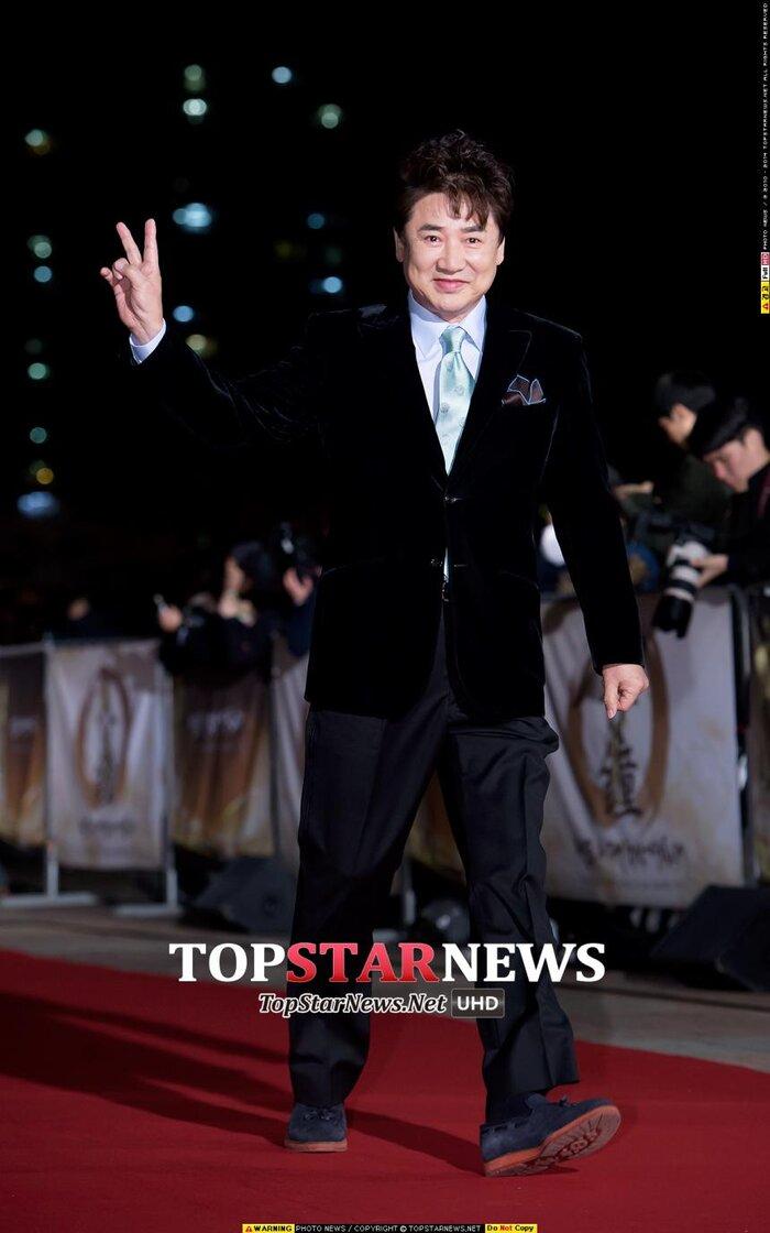 Diễn viên 'Ngôi nhà hạnh phúc' tham gia show 'Chúng ta đã ly hôn': Liệu Song Song và Goo Hye Sun - Ahn Jae Hyun có góp mặt? 7