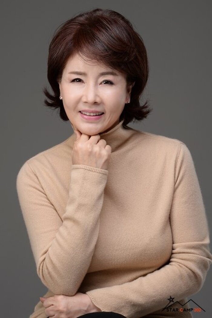 Diễn viên 'Ngôi nhà hạnh phúc' tham gia show 'Chúng ta đã ly hôn': Liệu Song Song và Goo Hye Sun - Ahn Jae Hyun có góp mặt? 8