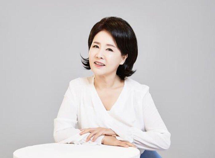 Diễn viên 'Ngôi nhà hạnh phúc' tham gia show 'Chúng ta đã ly hôn': Liệu Song Song và Goo Hye Sun - Ahn Jae Hyun có góp mặt? 10