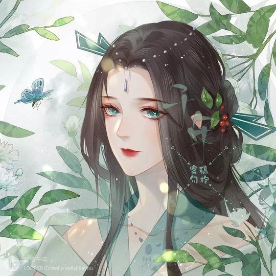 Phụ nữ sinh vào tháng âm lịch này 'hữu xạ tự nhiên hương', tâm càng thiện càng hưởng lộc, từ cuối năm 2020 đời sang trang mới trải đầy hoa thơm 2
