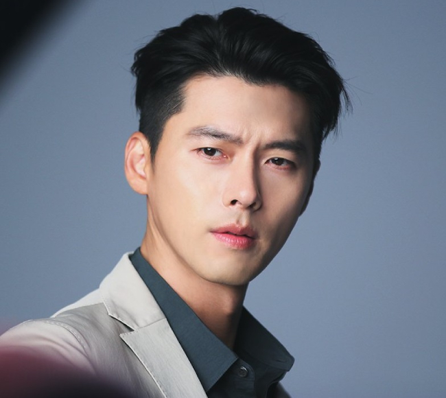 'Hạ cánh nơi anh' được đề cử giải thưởng lớn: Hyun Bin tranh suất, Son Ye Jin vắng mặt không rõ lý do 4