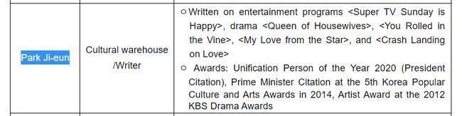 'Hạ cánh nơi anh' được đề cử giải thưởng lớn: Hyun Bin tranh suất, Son Ye Jin vắng mặt không rõ lý do 3