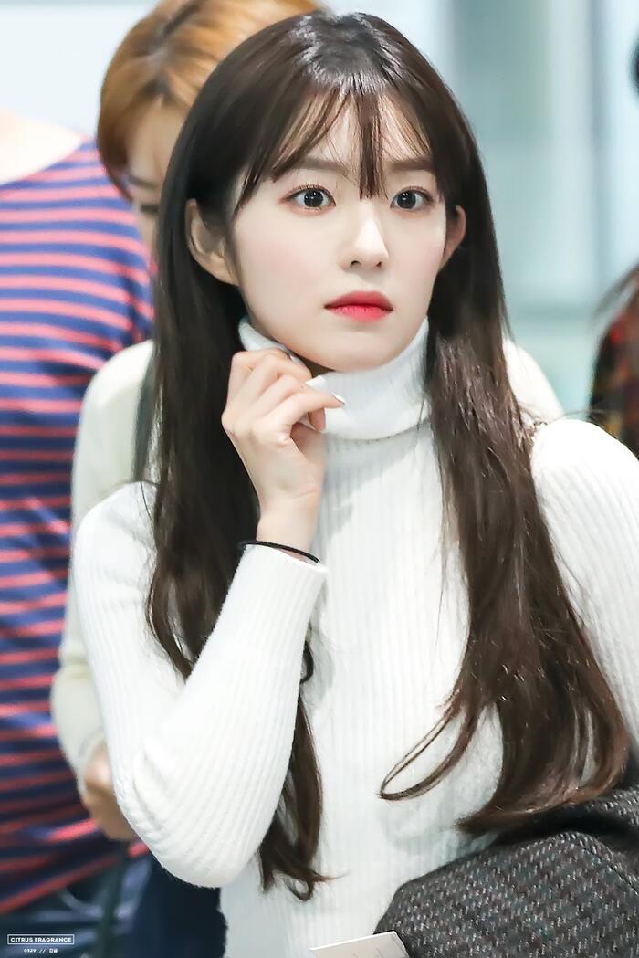 Knet tẩy chay, Irene (Red Velvet) sớm giải nghệ sau scandal? 7