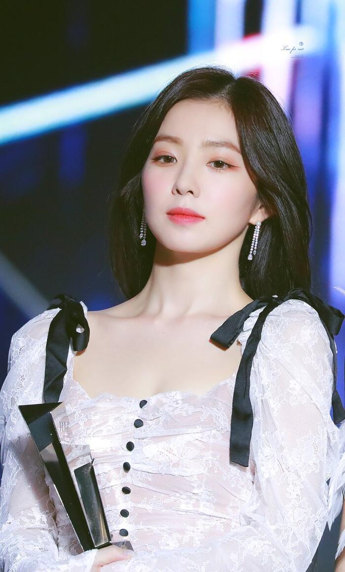 Knet tẩy chay, Irene (Red Velvet) sớm giải nghệ sau scandal? 8