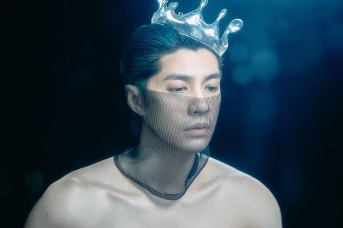 Noo Phước Thịnh bán nude trong MV, đau đớn bị lừa trở thành vật trưng bày 4