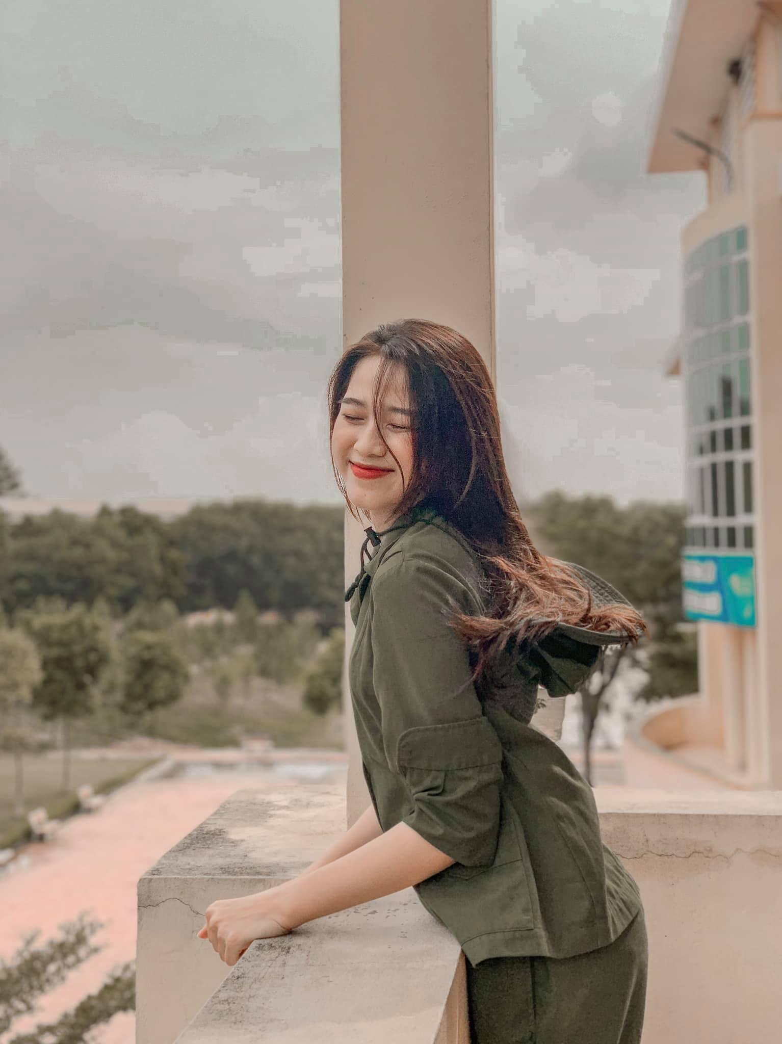Tân Hoa hậu Việt Nam 2020 gây bất ngờ với động thái đầu tiên sau đăng quang 1