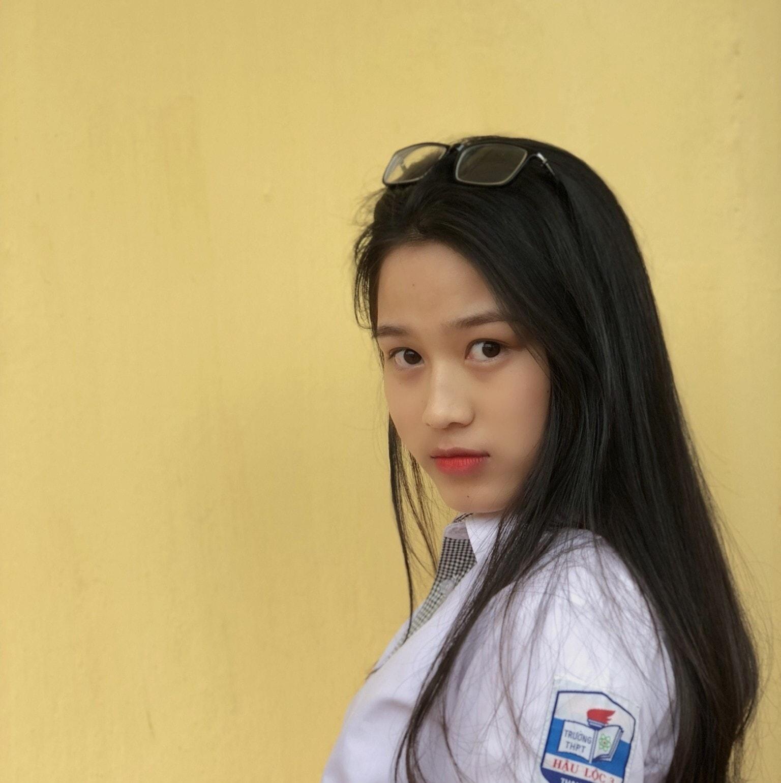 Tân Hoa hậu Việt Nam 2020 gây bất ngờ với động thái đầu tiên sau đăng quang 3