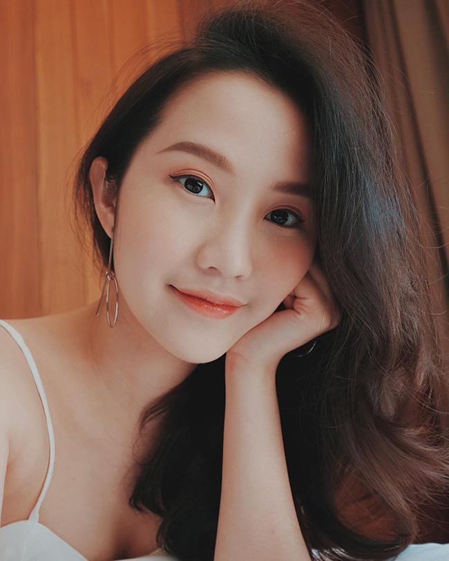 Vợ sắp cưới của Phan Thành khuyên các chị em không nên dùng 2 sản phẩm này nếu thuộc tuýp da khô 0