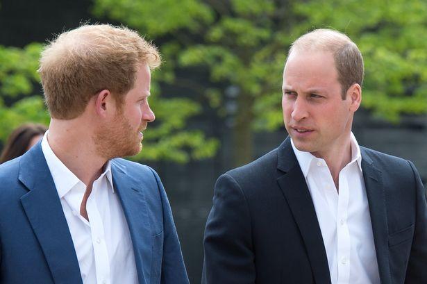 Hoàng gia Anh lên tiếng sau khi Meghan Markle chia sẻ chuyện bị sảy thai con thứ 2 1
