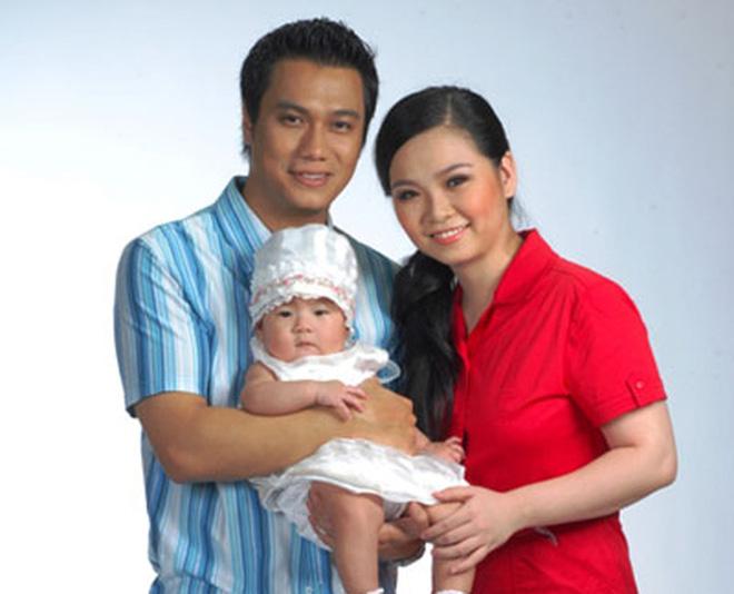Việt Anh: Con gái luôn là điều khiến cho tôi day dứt 3