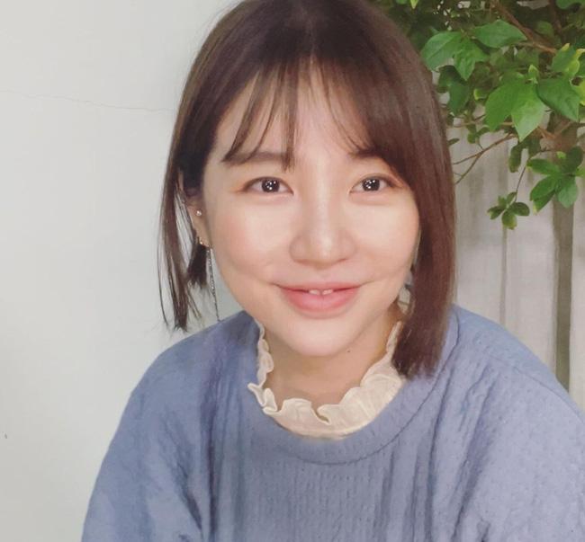 Hình ảnh mới nhất của mỹ nhân 'Hoàng Cung' Yoon Eun Hye, nhan sắc khác lạ thế nào mà khiến mọi người bất ngờ? 0