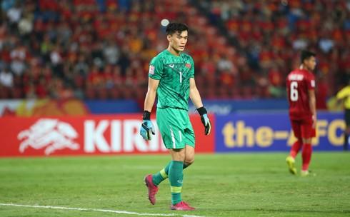 U23 Việt Nam bị loại, CĐV châu Á mỉa mai: 'Để Thái Lan lập lại trật tự khu vực' 1
