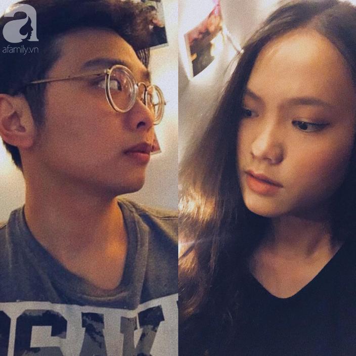 Yêu 3 năm nhưng chưa một lần cùng đón Tết, cặp đôi yêu xa Việt Nam - Anh Quốc và nỗi đau đáu được hưởng trọn không khí ăn Tết bên nhau 7