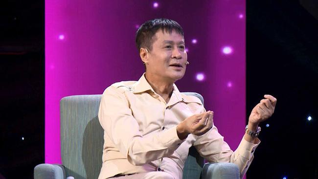 Cãi nhau với Cát Tường, Lê Hoàng đá đểu chuyện nữ MC bị chồng cũ bỏ mặc, tủi hổ nuôi con 1 mình hơn 15 năm 4