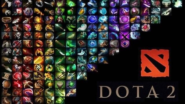 Giám đốc Team Liquid: 'DOTA2 là trò chơi quá khó, 80% game thủ LMHT không thể hiểu được' 3