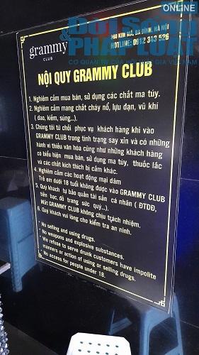 Những vũ trường, quán bar nổi tiếng được giới trẻ Hà Nội ưa thích giờ ra sao?? 2