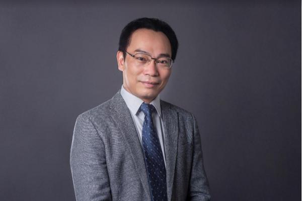 PGS. Hoàng Minh Sơn, hiệu trưởng nhiệm kỳ 2015-2020, trở thành Chủ tịch Hội đồng trường ĐH Bách khoa Hà Nội.