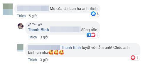 Mẹ ruột Ngọc Lan nói Thanh Bình 'nuôi ong tay áo', ám chỉ con gái mình là người có lỗi trong cuộc ly hôn? 3