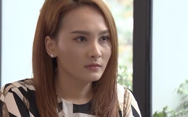 Nhà tuyển dụng mỉa mai ứng viên 'Em 21 tuổi mà chưa từng có người yêu chứng tỏ có vấn đề!' liền bị cô nàng phản bác đến cứng họng 0