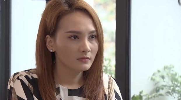 Nhà tuyển dụng mỉa mai ứng viên 'Em 21 tuổi mà chưa từng có người yêu chứng tỏ có vấn đề!' liền bị cô nàng phản bác đến cứng họng 3