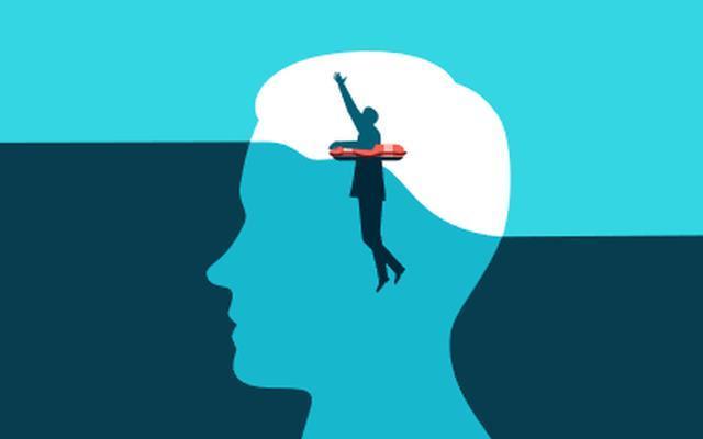 Cảm thấy cuộc sống khó khăn, đừng vội đổ tại ngoại cảnh: 8 thói quen sống tưởng chừng vô hại này thực chất đang khiến bạn trở nên 'khốn khổ' 3