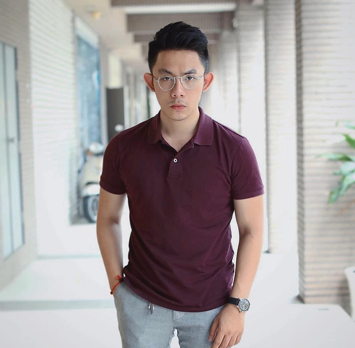 Bà xã Bùi Tiến Dũng bất ngờ tiết lộ từng học chung với nam CEO Tống Đông Khuê, thêm tình tiết nghi vấn thiếu gia 21 tuổi 'chém gió'? 4