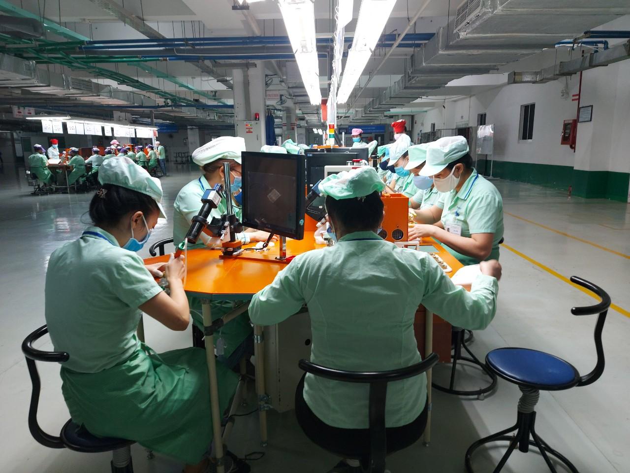 Chủ tịch TP Đà Nẵng gửi lời cảm ơn đến Bộ Y tế và các thầy thuốc nơi tuyến đầu 0