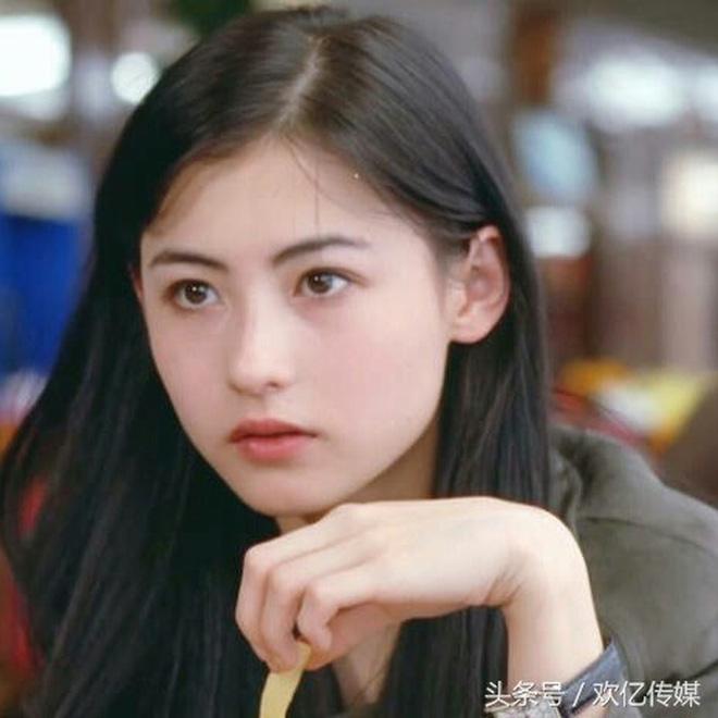 Mỹ nhân TVB hồi xưa mới đúng là các trendsetter: Tóc tai đến giờ vẫn hợp mốt và được chị em học hỏi nhiệt tình 0