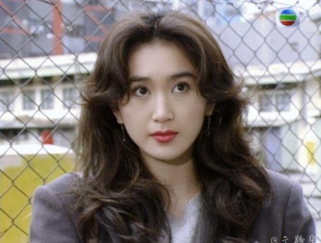 Mỹ nhân TVB hồi xưa mới đúng là các trendsetter: Tóc tai đến giờ vẫn hợp mốt và được chị em học hỏi nhiệt tình 7