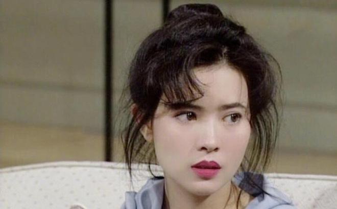 Mỹ nhân TVB hồi xưa mới đúng là các trendsetter: Tóc tai đến giờ vẫn hợp mốt và được chị em học hỏi nhiệt tình 8