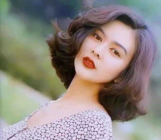Mỹ nhân TVB hồi xưa mới đúng là các trendsetter: Tóc tai đến giờ vẫn hợp mốt và được chị em học hỏi nhiệt tình 15