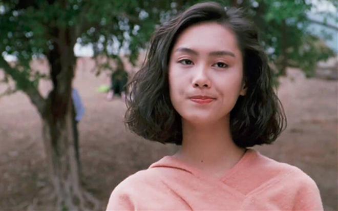 Mỹ nhân TVB hồi xưa mới đúng là các trendsetter: Tóc tai đến giờ vẫn hợp mốt và được chị em học hỏi nhiệt tình 13