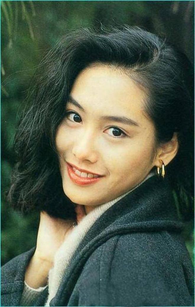 Mỹ nhân TVB hồi xưa mới đúng là các trendsetter: Tóc tai đến giờ vẫn hợp mốt và được chị em học hỏi nhiệt tình 14