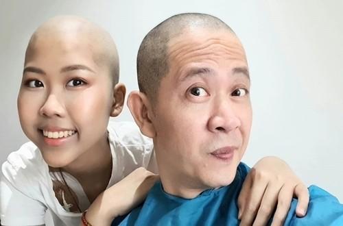 Lễ tang chính thức của con gái đạo diễn 'Những ngọn nến trong đêm' sẽ được tổ chức ở Hà Nội 1